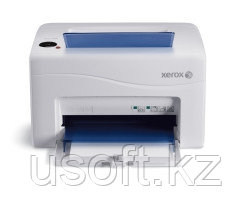 Принтер XEROX Printer Color Phaser 6000 формат А4(6000V_B)