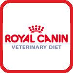 Ветеринарные диеты (сухой корм)