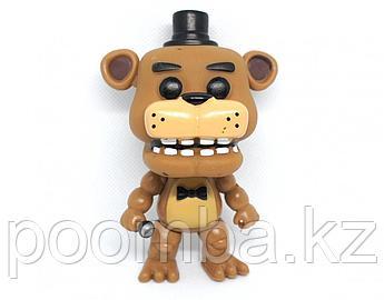 5 ночей с Фредди - Freddy