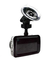 Автомобильный видеорегистратор A36