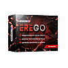 Erego (Эрего) капсулы для потенции