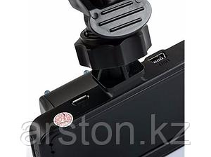 Видеорегистратор FULL HD A27