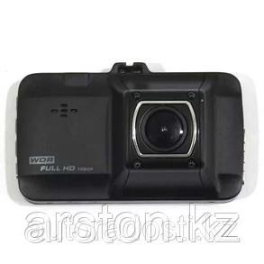 Видеорегистратор FULL HD A27, фото 2