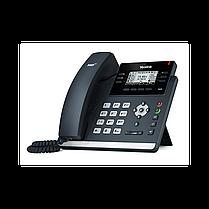 Sip-телефон Yealink SIP-T42S