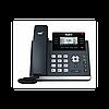 Sip-телефон Yealink SIP-T42S, фото 2