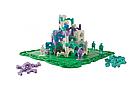 Настольная игра: Эльфиский Замок, фото 2