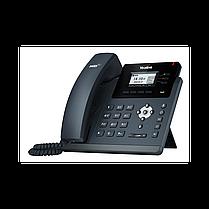 Sip-телефон Yealink SIP-T41P