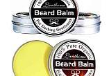 Бальзам для бороды. (Beard Balm) 30 мл., фото 2