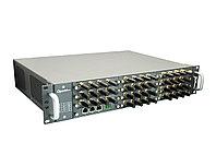 GSM-шлюз OpenVox VoxStack VS-GW2120 Series