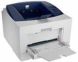 Принтер Xerox Phaser 3435DN (3435V_DN) A4, для среднего офиса, лазерный ч/б, 33 стр./мин, разрешение 1200 dpi, фото 3