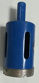 Сверло-коронка алмазное 60 мм