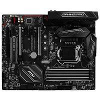 Сист. плата MSI Z270 GAMING PRO, Z270, 4xDIMM DDR4
