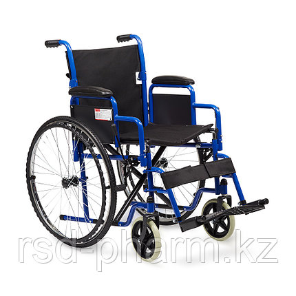 Приём инвалидной и медицинской техники на комиссию, фото 2
