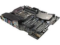 Сист. плата Asus RAMPAGE VI APEX, X299, S2066, 4xDIMM DDR4