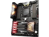 Сист. плата MSI X299 GAMING M7 ACK, X299, 8xDIMM DDR4