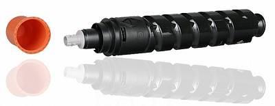 Canon C-EXV51 TONER  BLACK 69,000 pages  for iR ADV C55xx