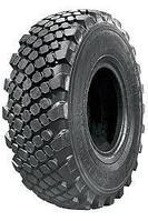 Грузовые шины 425/85R21 КАМА 1260 нс14