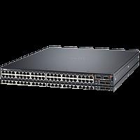 Коммутатор Dell 210-ABVU N4064
