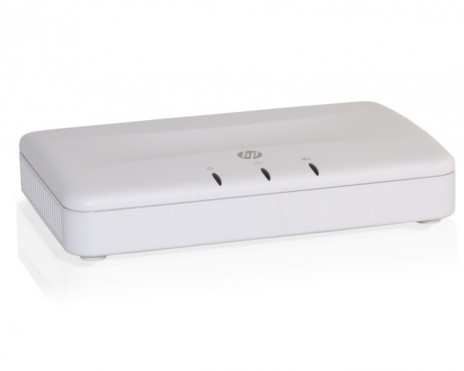 Маршрутизатор HP J9799A#ABB M220 802.11n WW Access Point