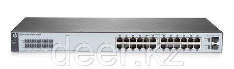 Коммутатор HP J9980A#ABB 1820-24G Switch
