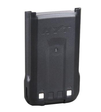 Аккумулятор HYT BL-1301 для раций TC-508/518