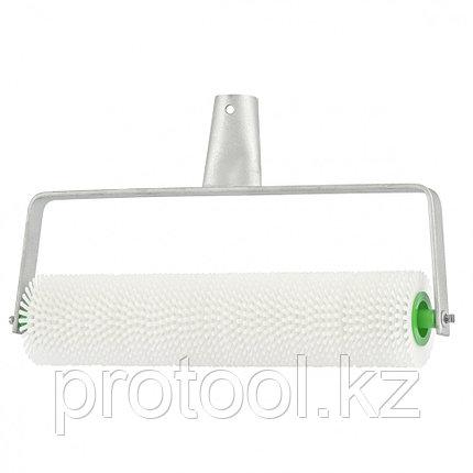 Валик игольчатый  для наливных полов, 600 мм// СИБРТЕХ, фото 2