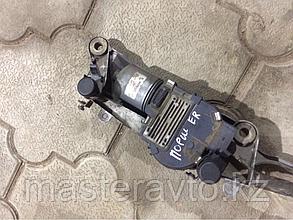 Моторчик Дворников на VW Touareg 07-09 Б/У