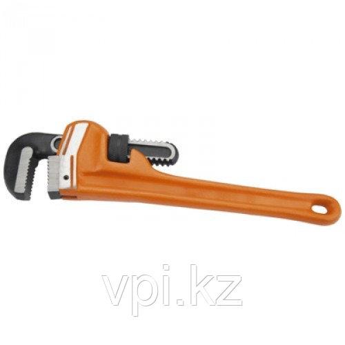 "Трубный ключ, тип STILLSON, 48""/1200мм.  De&Li"