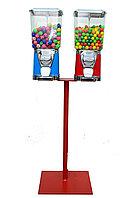 Торговый автомат GV18 (комплект из 2-х автоматов)
