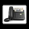 Sip-телефон Yealink SIP-T23G, фото 2