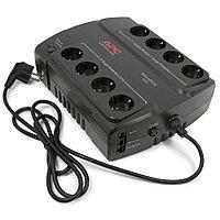 UPS APC/BE550G-RS/Back//550 VА/330 W
