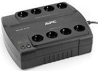 UPS APC/BE700G-RS/Back/Line Interactiv/Schuko/700 VА/405 W