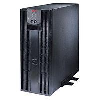 UPS APC/SRC2000XLI/On-Line/Smart/2 000 VА/1 400 W