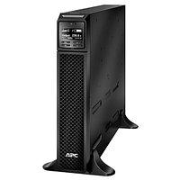 UPS APC/SRT2200XLI/Smart/On-Line/R-T/IEC/2 200 VА/1 980 W