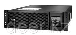 UPS APC/SRT5KRMXLI/Smart/On-Line/Rack/IEC/5 000 VА/4 500 W