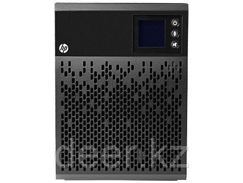 UPS HP Enterprise/T1500 INTL/G4/(8) IEC 60320 C13/1 500 VА/1 050 W