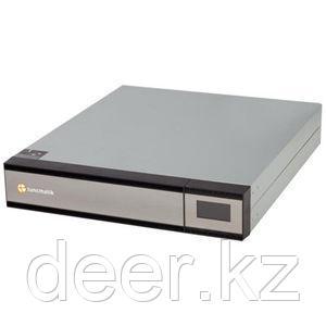 UPS Tuncmatik/Newtech Pro/On-Line/8 IEC, 2U Rack, LCD/2000 VА/1600 W TSK1812
