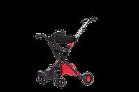 Детская складная коляска MIDOU, фото 1