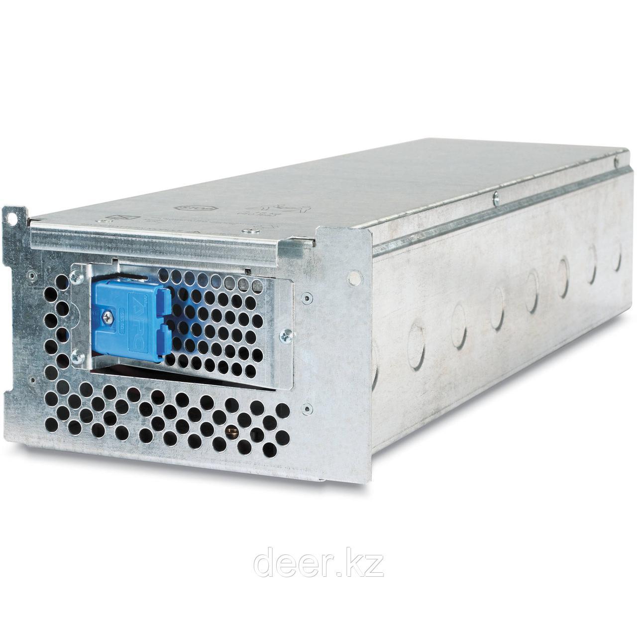 Сменный аккумулятор APC/APCRBC105/internal