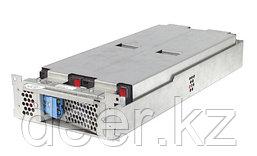 Сменный аккумуляторный картридж APC/RBC43/internal