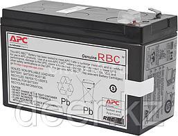 Сменный аккумуляторный картридж APC/RBC17/internal