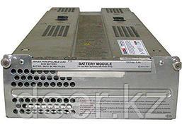 Аккумуляторный модуль APC/SYBT2/for UPS APC Symmetra RM 2-6kVA