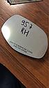 Зеркальный элемент правый  Porsche Cayenne 957 06-10 Б/У, фото 2
