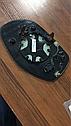 Зеркальный элемент правый  Porsche Cayenne 957 06-10 Б/У, фото 3