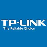 Активное сетевое оборудование TP-Link