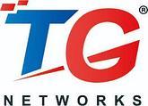 Активное сетевое оборудование TG-Net