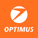 Активное сетевое оборудование Optimus