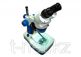Микроскоп Yaxun AK-21