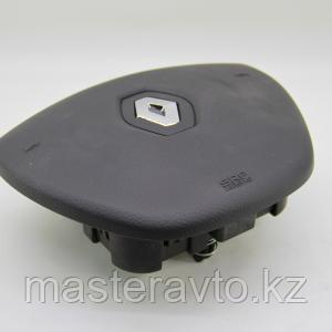 Подушка безопасности в рулевое колесо для Renault Sandero STEPWAY 2014>(NEW)