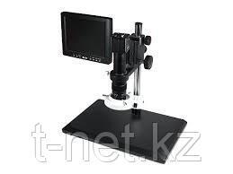 Микроскоп Yaxun AK-23
